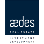 Aedes Real Estate