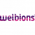 Welbions